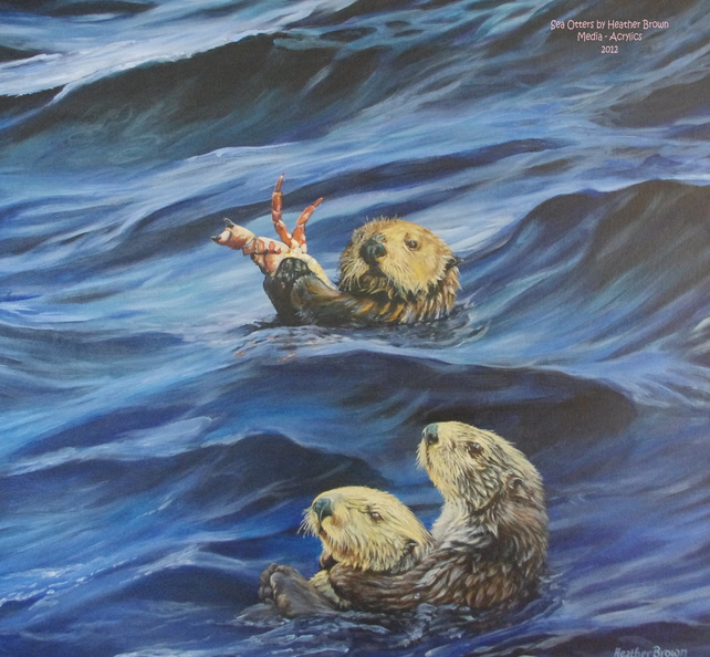 sea-otters-edited-1.jpg